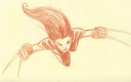 sketch035